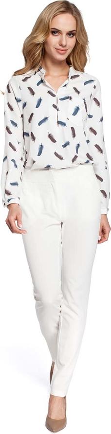 Spodnie MOE