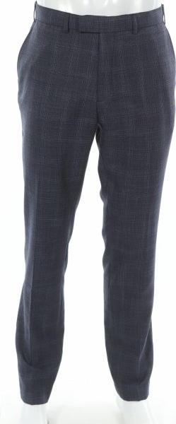 Spodnie Moss