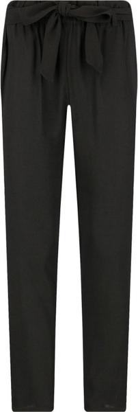 Spodnie NA-KD w młodzieżowym stylu