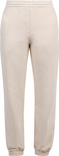 Spodnie Off White