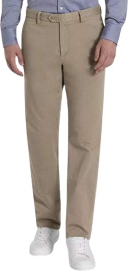 Spodnie Paul & Shark w stylu casual