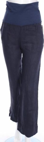 Spodnie Puro Lino
