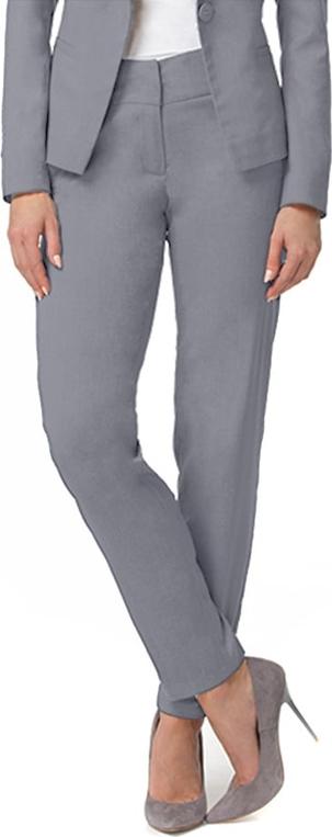 Spodnie Ryłko Fashion w stylu klasycznym