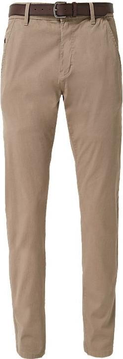 Spodnie S.Oliver w stylu casual