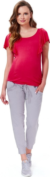 Spodnie sportowe 9fashion
