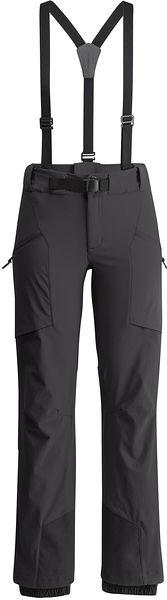Spodnie sportowe Black Diamond