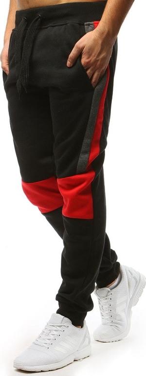 Spodnie sportowe Dstreet