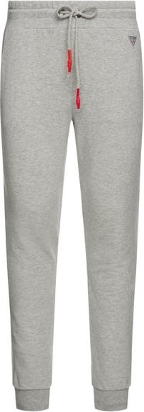 Spodnie sportowe Guess