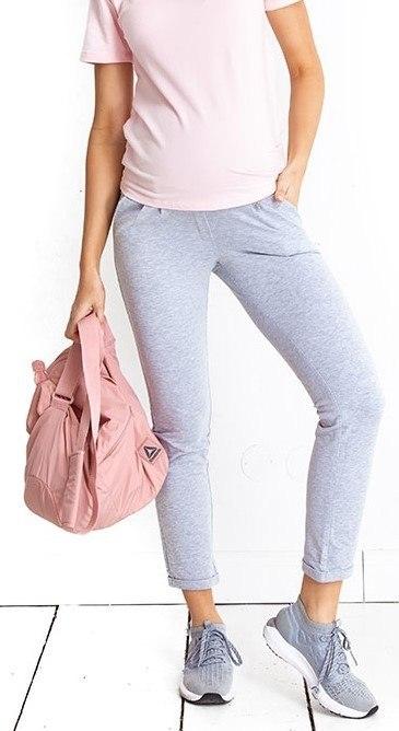 Spodnie sportowe Happymum