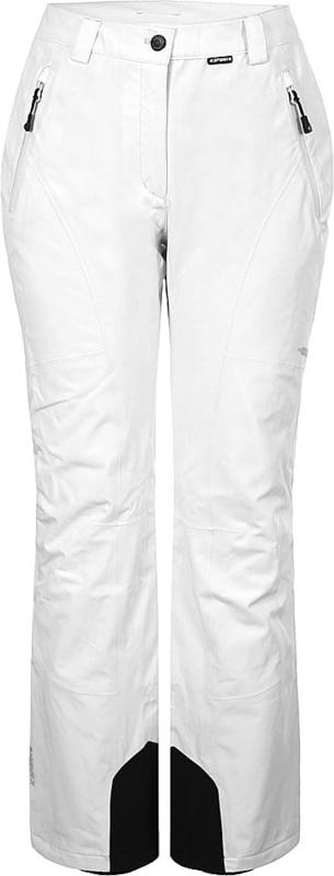 Spodnie sportowe Icepeak