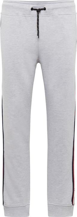 Spodnie sportowe Jack & Jones