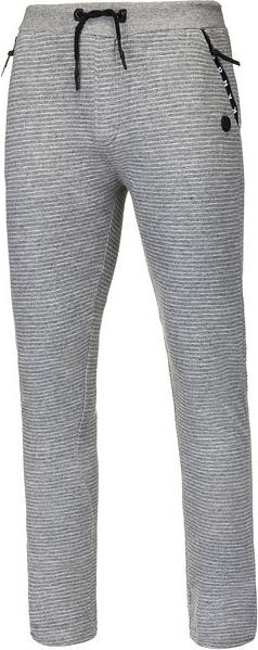 Spodnie sportowe Kangol