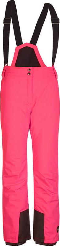 Spodnie sportowe Killtec