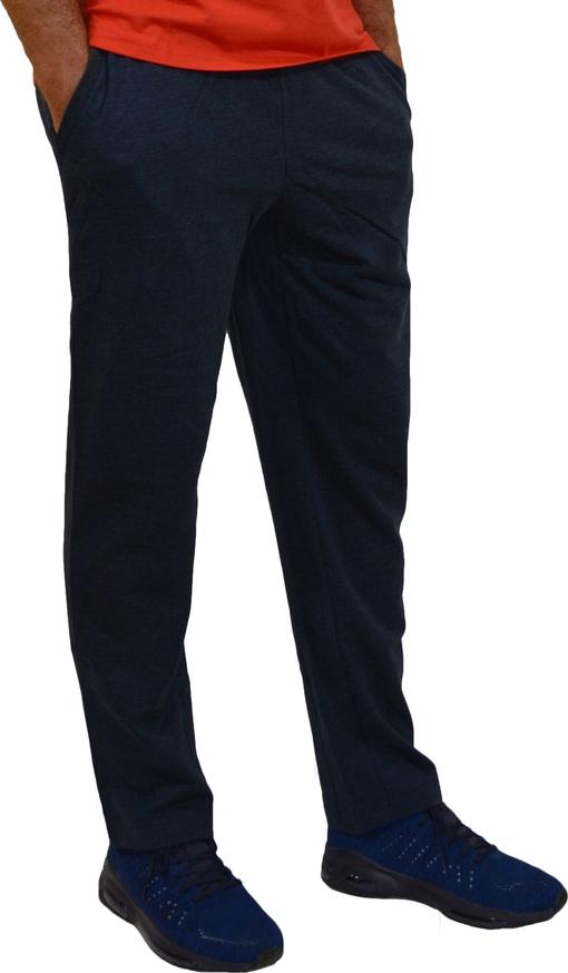 Spodnie sportowe Li-Ning