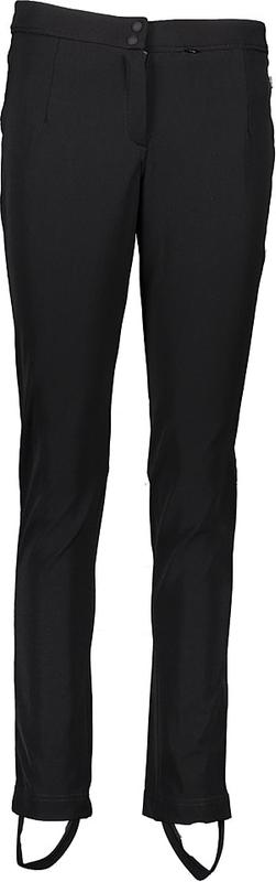 Spodnie sportowe Napapijri