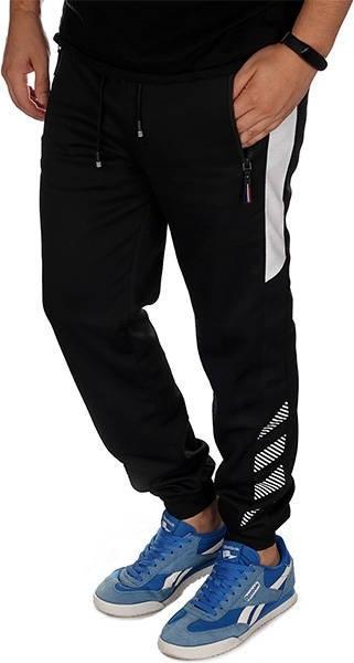 Spodnie sportowe Neidio