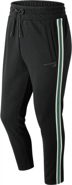 Spodnie sportowe New Balance