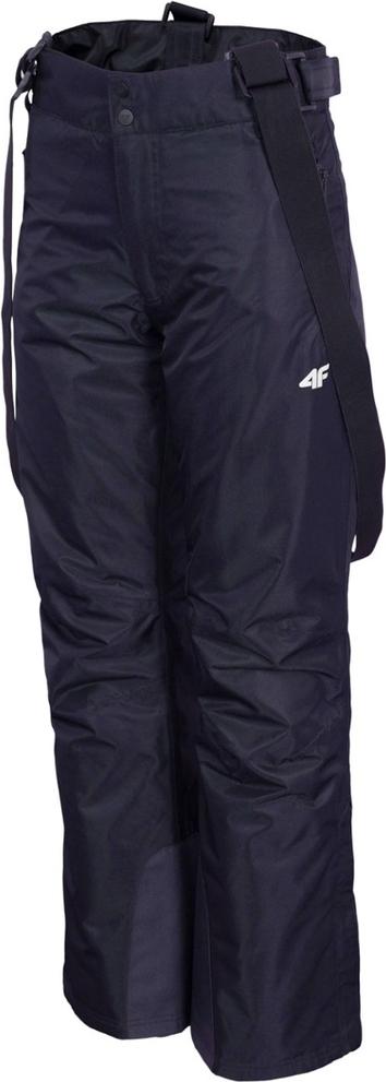 Spodnie sportowe opensport.pl