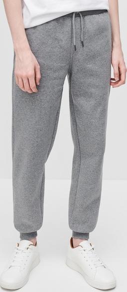 Spodnie sportowe Reserved w stylu casual