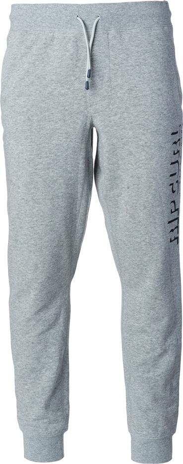 Spodnie sportowe Rip Curl z dresówki