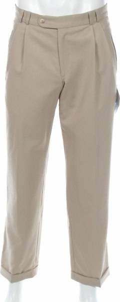 Spodnie Stumpf