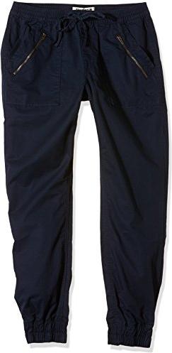 Spodnie tally weijl