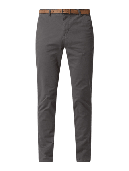 Spodnie Tom Tailor Denim