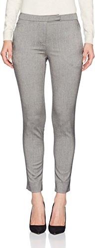 Spodnie Trucco