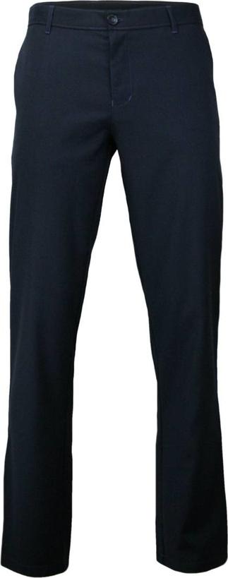 Spodnie Un Sarto