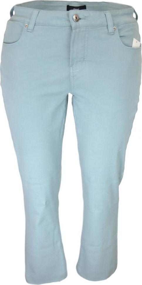 Spodnie Zizzi