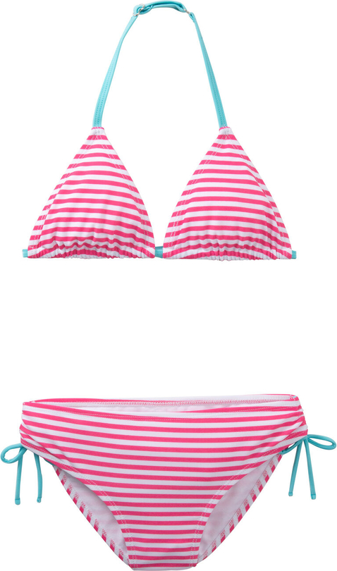 Strój kąpielowy bonprix bpc bonprix collection