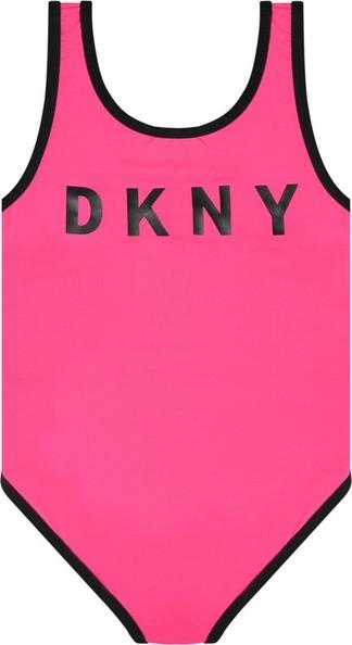 Strój kąpielowy DKNY