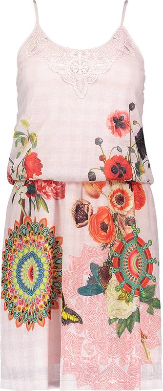 Sukienka 101 Idees