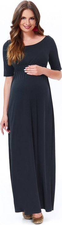 Sukienka 9fashion w stylu casual