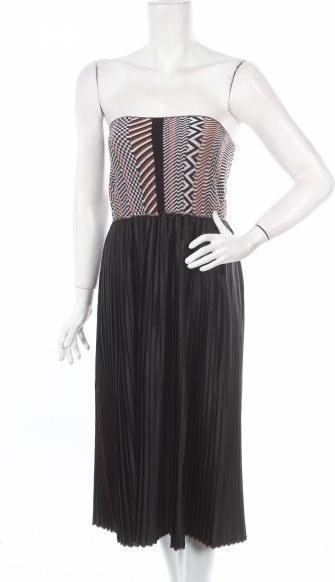Sukienka Akep