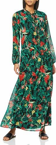 Sukienka amazon.de