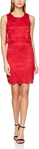 Sukienka amazon.de dopasowana
