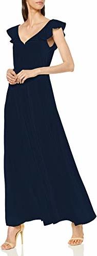 Sukienka amazon.de maxi