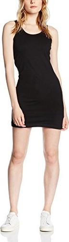 Sukienka amazon.de mini