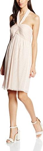 Sukienka amazon.de mini bez rękawów