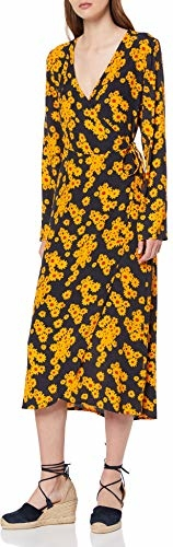 Sukienka amazon.de prosta