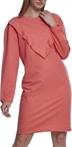 Sukienka amazon.de w stylu casual mini prosta