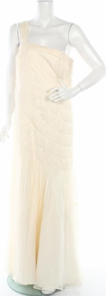 Sukienka Ann Taylor maxi