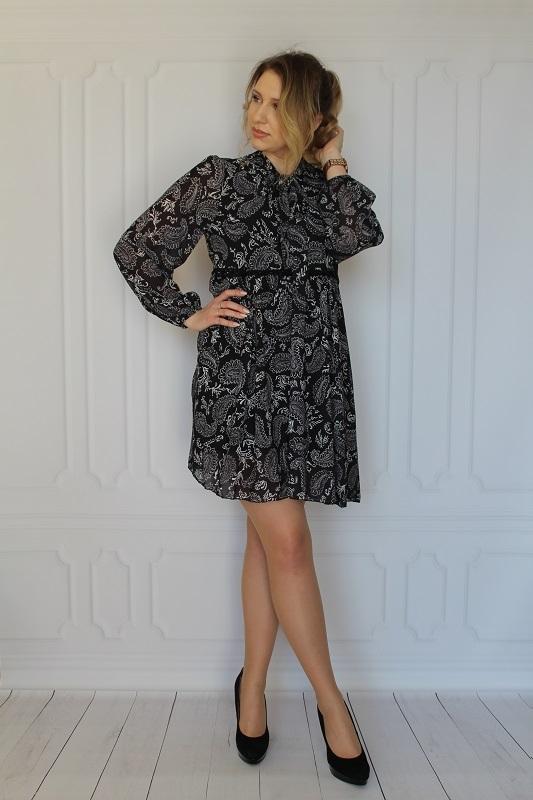 Sukienka arioso.pl mini
