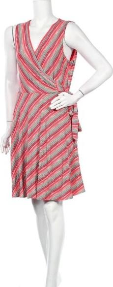 Sukienka Bailey 44 mini