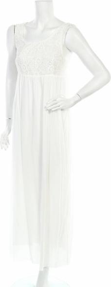 Sukienka Barfota bez rękawów maxi