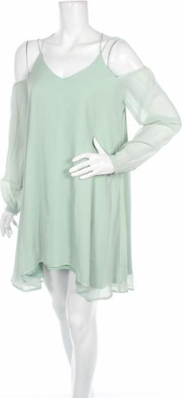 Sukienka Bellfield mini
