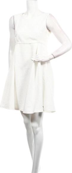 Sukienka bellybutton