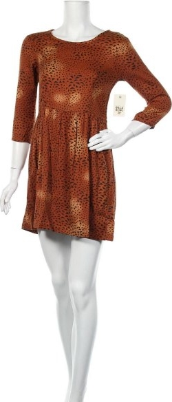 Sukienka Billabong