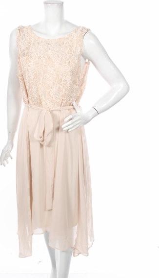 Sukienka Billie & Blossom